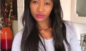 Looking For A Sugar Momma In Johannesburg
