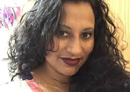 Sugar Mama In Malaysia Seeking for a Man