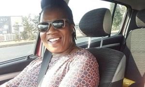 Sugar Momma In Randburg, Gauteng, South Africa
