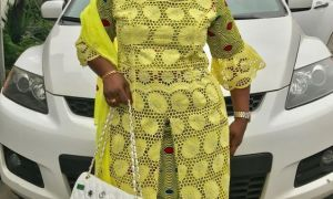 Sugar Mummy Cape Town Wants A Real Man In Her Life