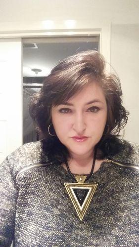 Sugar Mummy In Australia Wants To Meet You