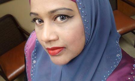 UAE Sugar Mummy Online Contacts & Chatting