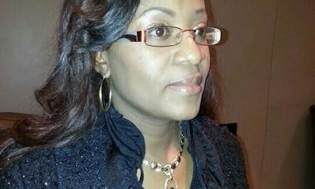 Woman In South Africa Looking For A God Fearing Man