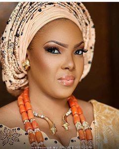 Nigerian-Sugar-Mummy