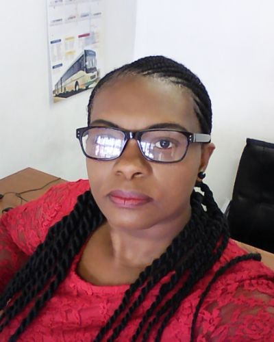 Sugar Mama In South Africa – Chat On Whatsapp