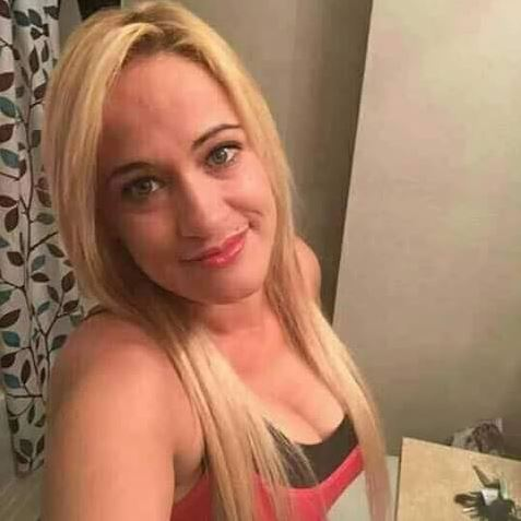 Abroad Sugar Mummy is Looking for Hardworking Lover Who Can Also Manage Her Company