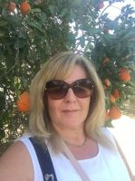 Older Sugar Mummy From USA Seeking to Date Younger Men