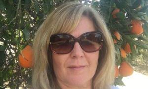 Older Sugar Mummy From USA Seeking to Date Younger Men