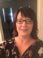 Rich Sugar Momma In Illinois, USA Is Available - Connect Now