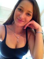 SANDRA is Online, Ready to Chat with you - Hook up Now