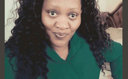Sugar Momma in Mapitso South Africa