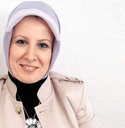 48 Years Old Sugar Mom Ankara, Turkey Seeking A Funny Man