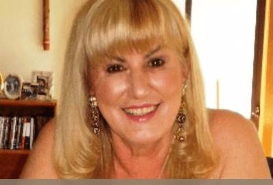 Contact Priscilla – Rich Sugar Mama Earning Up to 45,000$