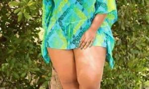 First Direct Sugar Mummy Hookup For FREE