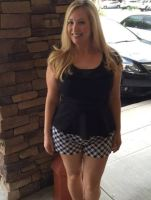 Pretty Rich Sugar Mummy From USA, Ready To Pay You - Contact Her Now