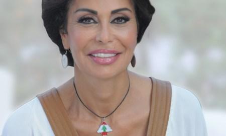 Sugar Mummy In Abu Dhabi, UAE Wants A Man To Date