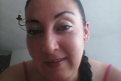 This Rich Sugar Mama in Manchester, UK Is Looking For A lover