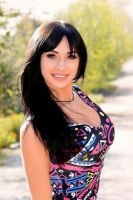 Get Phone Numbers And Facebook Account Of Canadian Sugar Mummies. Single And Searching