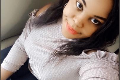 Real Sugar Mummy In Calabar, Nigeria Phone Numbers
