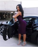 I need a Sugar Mummy – Get your Sugar Momma Here