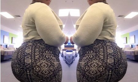 Sugar Mummy In Dubai Is Available Now For Free