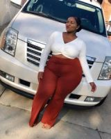 Sugar Mummy Is Available For Instant Connection - She's Yours If You Click HERE Now