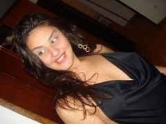 Canadian Sugar Momma Ready To Pay Her Man 10,000CAD – Contact Her Now