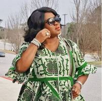 Sugar Momma Florence Sent You A Friend Request – Click To Accept