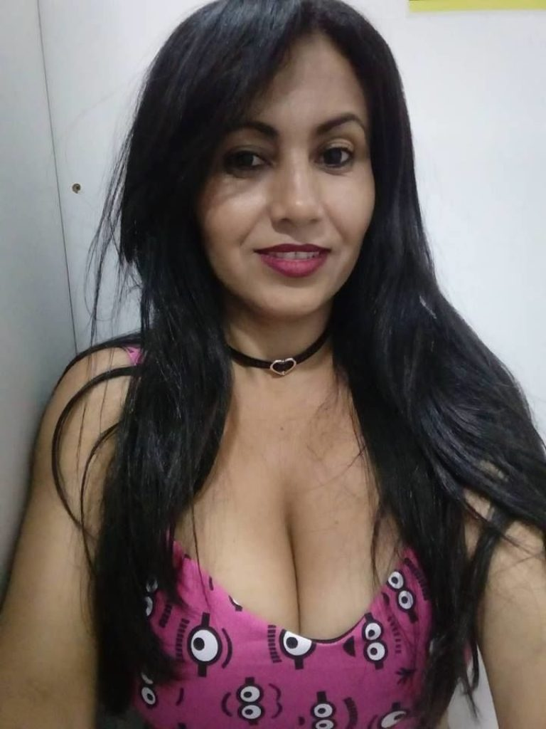 Reliable Rich Sugar Mummy From South Africa