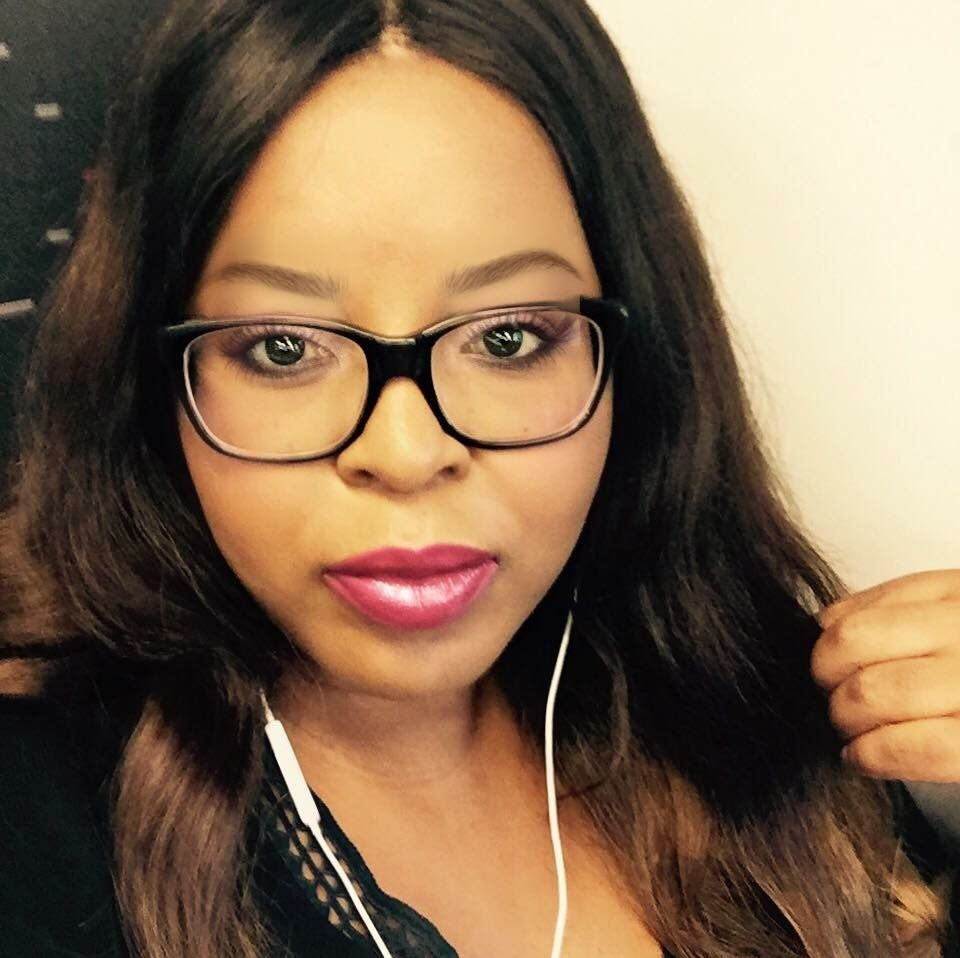 African Sugar Mummy Needs a Soul Mate