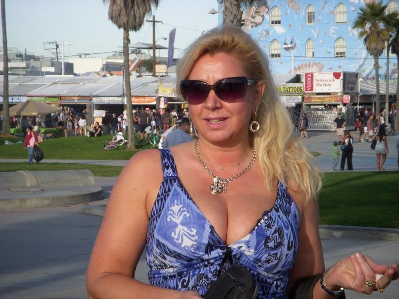 London Sugar Mummy Looking For A Younger Man To Love Her