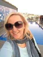 Rich Sugar Mummy In Germany Wants Someone She Can Trust – Are You?