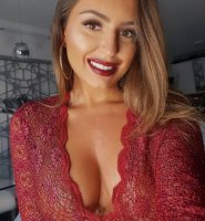 Find Sugar Mummy in USA For Free – Get Connected