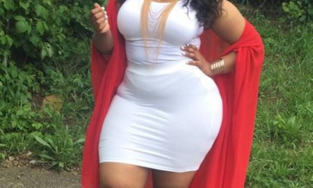 Chat With This Rich Sugar Mummy On Whatsapp