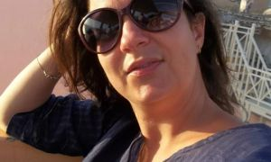 Hookup With European sugar mummies – Their Contact Details Attached