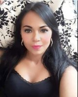 Rich Sugar Mummy Jamie needs a Sugar Boy For hook up.. Her payment will surprise you!