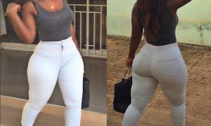Direct South African Sugar Mama Phone Number