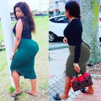I Am Lina 34, Financially Stable Sugar Mama Looking For Young Strong Boy For Dating