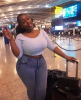 Sugar Mummy In Dallas, United States Wants To Meet You - See WhatsApp Number