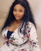 Rich Sugar Mommy Online Seeking Arrangement – Chat Them Now