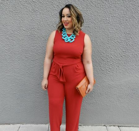 Sugar Mummy In Cape Town, South Africa Online