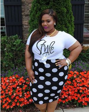 Online Chat With Sugar Mummy In South Africa