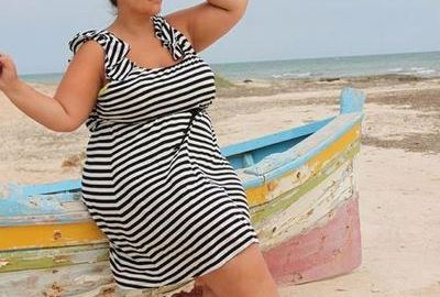 Rich Sugar Mummy Looking For A Younger Man