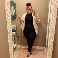 London Sugar Mummy Needs A Serious Relationship With A Young Man