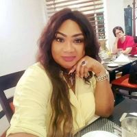 Rich Sugar Mummy In Nairobi, Kenya Is Now Available – Chat Now