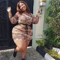 South African Momma Is Looking For A Discrete Affair – Get Contact Details