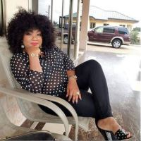 Sugar Mama Darlene Sent You A Message – Chat With Her Now