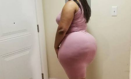 Sugar Mommy Favour Sent You A Private Message With Her Phone Number