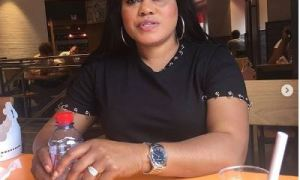 Sugar Mommy In Cape Town, South Africa