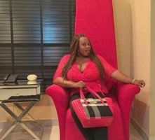 Sugar Mummy In South Africa Searching For Younger Man – Get Phone Number